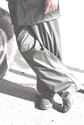 Picture of Mono-Flex Trousers